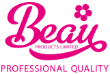 Beau Products Limited