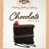 Beau Products Chocolate Cake Mix