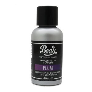 Beau Products Plum Flavouring