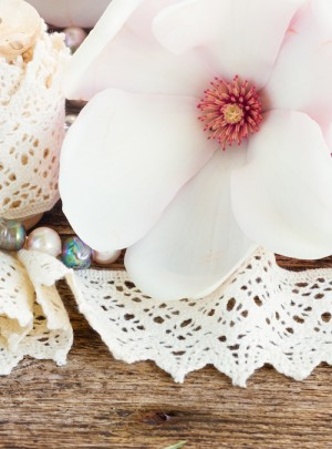 Flowerpaste