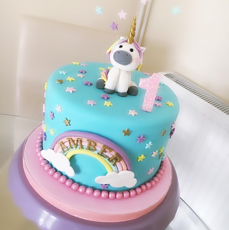 Xenias Cake Designs : Our Customers Portfolio
