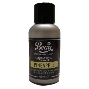 Pineapple Flavouring