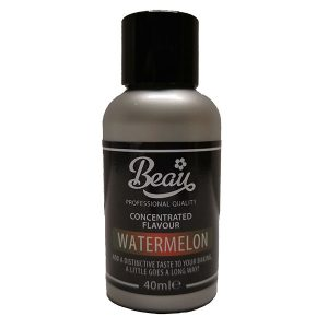 Watermelon Flavouring