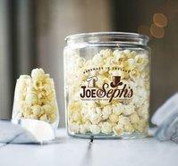 Joe & Seph Popcorn Pouches